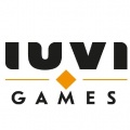 IUVI Games przejmuje licencje Games Factory
