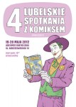 IV-Lubelskie-Spotkania-z-Komiksem-n34637