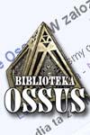 IV konkurs Ossusa - laureaci