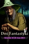 IX-Dni-Fantastyki-we-Wroclawiu-n36564.jp