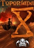 IX edycja konkursu