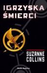 Igrzyska śmierci, W pierścieniu ognia, Kosogłos - Suzanne Collins