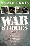 Ile za War Stories?