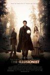 Iluzjonista-The-Illusionist-n8421.jpg