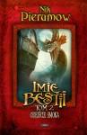 Imie-Bestii-Tom-2-Odejscie-smoka-n33711.