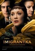 Imigrantka-n40996.jpg