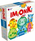 Imionki-n46695.jpg