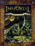 Immortal-Eyes-Shadows-on-the-Hill-n26787