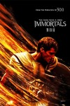 Immortals-n30359.jpg