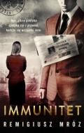 Immunitet-n48919.jpg