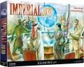Imperial-2030-n45094.jpg