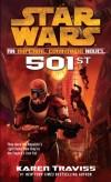 Imperial Commando 2 znów na stryczku