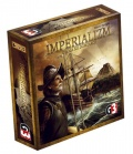 Imperializm-Droga-ku-dominacji-n42563.jp