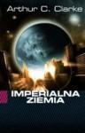 Imperialna-Ziemia-n30626.jpg