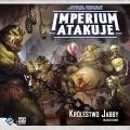 Imperium-Atakuje-Krolestwo-Jabby-n46810.