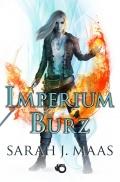 Imperium-Burz-n45536.jpg