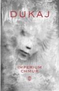 Imperium-chmur-n51749.jpg