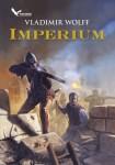 Imperium-n36794.jpg