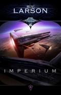 Imperium-n46275.jpg