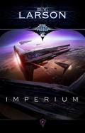Imperium-n46926.jpg