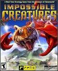 Impossible-Creatures-n11787.jpg