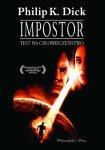 Impostor-n2488.jpg