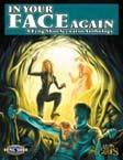 In-Your-Face-Again-n25304.jpg