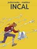 Incal-n44366.jpg