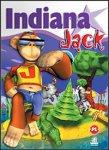 Indiana-Jack-n11786.jpg
