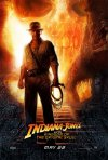 Indiana Jones - TV SPOT