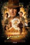 Indiana-Jones-i-Krolestwo-Krysztalowej-C