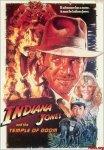 Indiana-Jones-i-Swiatynia-Zaglady-Indian