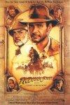 Indiana-Jones-i-ostatnia-krucjata-Indian