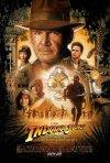Indiana Jones - nowe zdjęcia