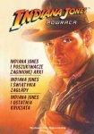 Indiana Jones powraca - Campbell Black, James Kahn, Rob Mac Gregor