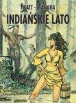 Indianskie-lato-n9446.jpg