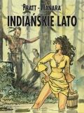 Indianskie-lato-wyd-II-n42772.jpg