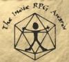 Indie RPG Awards 2009 przyznane