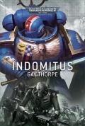 Indomitus-n52438.jpg