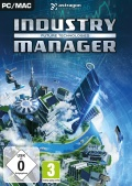 Industry-Manager-Future-Technologies-n45