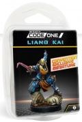 Infinity-CodeOne-Figurka-Liang-Kai-Wande