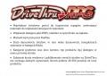 Infografiki o DriveThruRPG