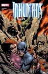 Inhumans-3-n14098.jpg