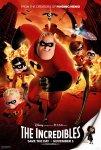 Iniemamocni-The-Incredibles-n2427.jpg