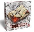 Inkwizytor-n50467.jpg