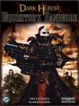 Inquisitors-Handbook-n28132.jpg