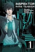 Inspektor-Akane-Tsunemori-1-n46176.jpg