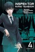 Inspektor-Akane-Tsunemori-4-n46400.jpg