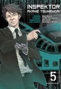 Inspektor-Akane-Tsunemori-5-n46399.jpg