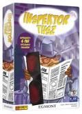 Inspektor-Tusz-n46909.jpg